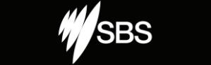 SBS Watch logo